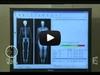 3- Imagerie médicale - Dr Panizza