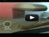 4- Imagerie médicale - Dr Panizza