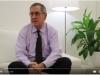 Découvrez l'interview du Dr Didier Panizza - Dr Panizza