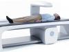 L'imagerie médicale - Dr Panizza
