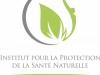 Pétition pour la Protection de la Santé Naturelle - Dr Panizza