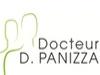 QU'EST-CE QUI M'EMPÊCHE DE MAIGRIR ? - Dr Panizza